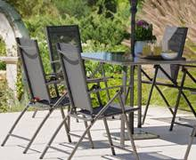 Argos Bistro Table Garden Set Posh Garden Luxury Products For Your Outside Space