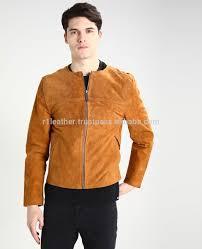 winter biker jacket fringe leather motorcycle jackets men fringe leather motorcycle