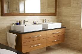Double Bathroom Sink Cabinets Bathroom Sink Units Crafts Home