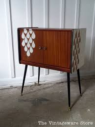 mid century record cabinet 95 best record cabinet renovation images on pinterest painted