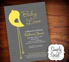 popular baby shower popular baby shower invitations 2015 cool baby shower ideas