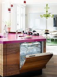 Kitchen Collection Com Sarah Maier Collection Kitchen Island Ki1