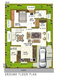 southern homes and gardens house plans home and garden house plan new better homes and gardens house