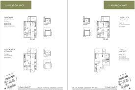 urban floor plans sims urban oasis sims drive urpropertyinfo