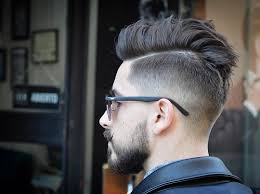 371 best fresh images on pinterest hairstyles men u0027s