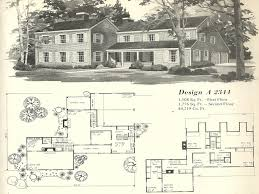 Energy Efficient Small House Plans Family House Plans Historic Homes Zone