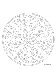 frozen mask coloring pages
