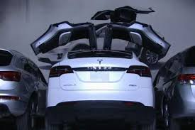 new 2016 tesla model x suv uk prices specs and release date
