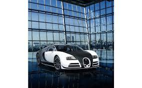 mansory bugatti 2014 mansory veyron vivere conceptcarz com