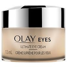 Olay Eye eye by olay ultimate for circles and