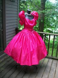80s prom dress 21 best 80s prom dresses images on 80s prom dresses