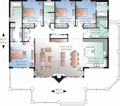 contemporary style house plans best 25 contemporary house plans ideas on