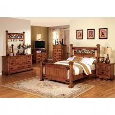 american furniture warehouse afw has bedroom furniture for in