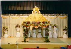 indian wedding mandap for sale an indian themed wedding weddings indian wedding