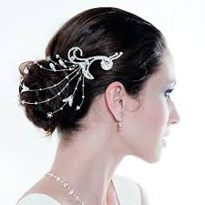 hair ornaments hair fashion accessories for trendy mods