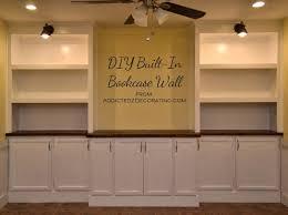 best 25 bookcase wall ideas on pinterest book storage landing