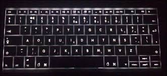 keyboard layout letter frequency alternative keyboard layouts explained should you switch to dvorak