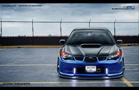 subaru eagle eye subaru impreza wrx sti 2 by edcgraphic on deviantart
