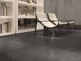 Home Elements Rondine by Vesale Dark Grey Porcelain Floor Tiles Ceramica Rondine