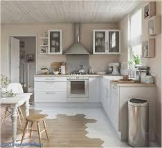 caisson cuisine 19mm luxe cuisine ouverte mod les de cuisiniste