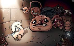 stop mods from crashing your game in the binding of isaac afterbirth