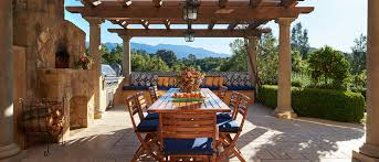 ojai vacation rentals ojai vacation rentals ojai valley inn resort information