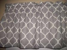 Kitchen Curtain Fabric by Curtain Fabric Ebay