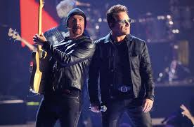 the 15 best songs from this century that wouldn u0027t exist without u2