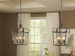 kitchen kitchen lantern lights 3 charming lantern lighting for