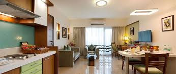 official site of grand residency hotel u0026 serviced apartments