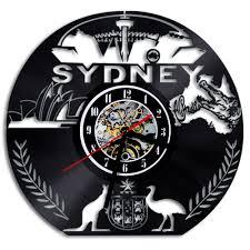 wall clocks sydney promotion shop for promotional wall clocks