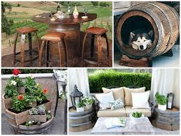 Do It Yourself Garden Art - 37 best outdoor storage ideas images on pinterest gardens