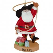 western themed ornaments gifts ornaments for you