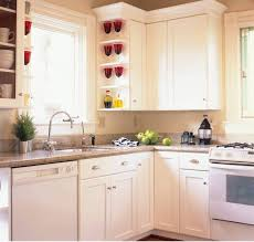 painting kitchen cabinets color ideas choosing the right color