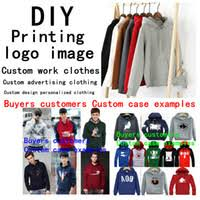 hoodie overalls price comparison buy cheapest hoodie overalls on