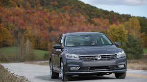 car volkswagen passat 2017 volkswagen passat sedan everything you need to know