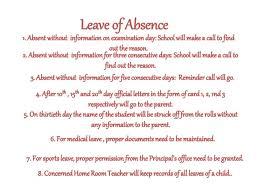 parents orientation programme for class ix