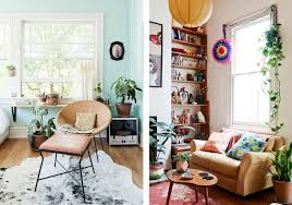 tricks to make your small space feel bigger