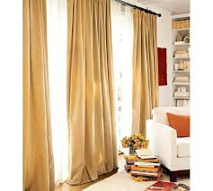 Drapes Discount Oval Front Door Window Covering Curtain Curtains Panels Ideas