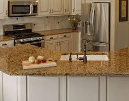 Compare Kitchen Cabinet Brands Kitchen Sensational Cost Comparison Of Kitchen Cabinet Brands