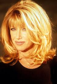 bib haircuts that look like helmet suzanne somers hair and beauty pinterest suzanne somers