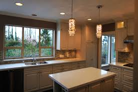 Kitchen Cabinets Richmond Bc Why Euca Euca Proudly Finished More Than 1000 Kitchens