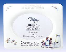 birth plate keepsake baby and toddler gifts