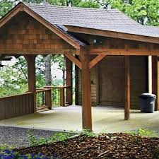 traditional carport design pictures remodel decor and ideas