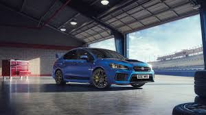 subaru wrx off road subaru wrx sti news videos reviews and gossip jalopnik