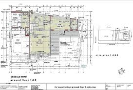 find my perfect house find house plans find my perfect house how to find the perfect house