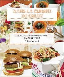 la cuisine pour les d饕utants mangez végétarien livres