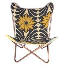 These Are So Awesome For Camping Festive Find Us On Facebook At - Butterfly chair designer