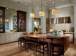 kitchen island lighting ideas pictures the ideals option of kitchen island lighting home design