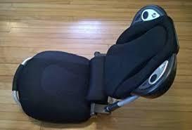 Pyramat Gaming Chair Price Amazon Com Pyramat S5000 W Sound Rocker Gaming Chair Py556blk